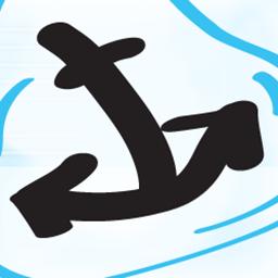 WordPressによるブログの始め方~プラグインの導入~8