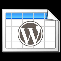WordPressによるブログの始め方~プラグインの導入~7