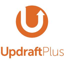 WordPressによるブログの始め方~プラグインの導入~12